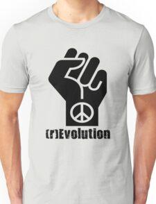 (r)Evolution T-Shirt