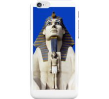 ✿♥‿♥✿EGYPTION IPhone Case✿♥‿♥✿    iPhone Case/Skin