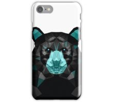 GTA V Bear iPhone Case/Skin