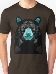 GTA V Bear Unisex T-Shirt