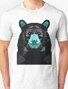 GTA V Bear T-Shirt