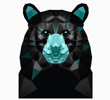 GTA V Bear Unisex T-Shirt