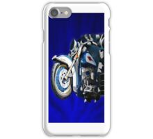 ☜ ☝ ☞ ☟ HARLEY MOTOR CYCLE IPHONE CASE  ☜ ☝ ☞ ☟  iPhone Case/Skin
