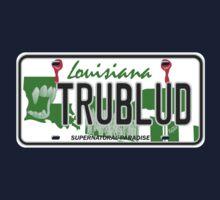 Visit Louisiana by pixhunter
