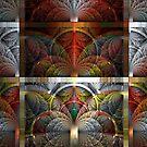 Splits-Crop Combo # 1 by sstarlightss