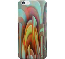 Caustic Rainbows_I Phone Case iPhone Case/Skin