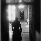 Darkside Dreamers by lilynoelle
