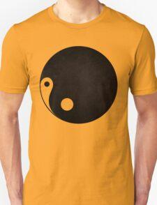 Too Much Yin Tshirt T-Shirt