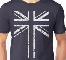 The Jack T-Shirt