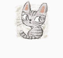 American Shorthair kitten Unisex T-Shirt