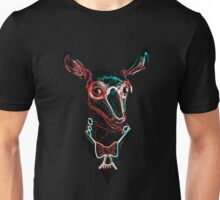 Dear Deer (Party Animal) Unisex T-Shirt