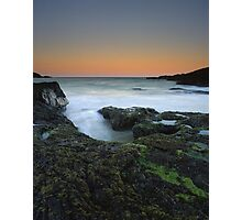 """Mellow"" ∞ Kiama, NSW - Australia Photographic Print"