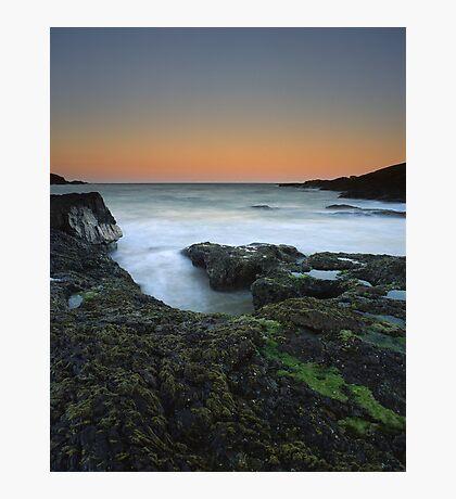 """""""Mellow"""" ∞ Kiama, NSW - Australia Photographic Print"""