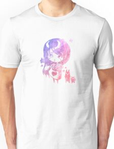 yayyy Unisex T-Shirt