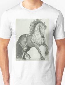 Elite dance T-Shirt