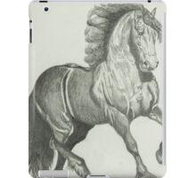 Elite dance iPad Case/Skin