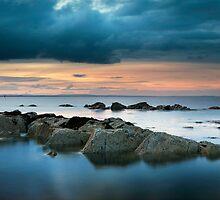 Skerries, County Fingal. by orourke