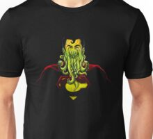 SuperCthulhu Unisex T-Shirt