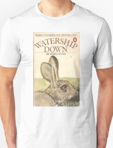 Watership Unisex T-Shirt