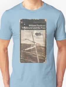 The Sound T-Shirt