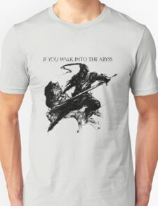 Artorias of the Abyss T-Shirt