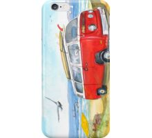 Dwynn'sVW-IPhone Case iPhone Case/Skin