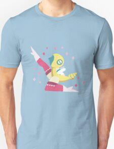Smexy Dunsparce T-Shirt