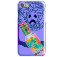 Emotions Design iPhone Case/Skin