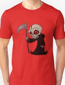 Little Reaper T-Shirt