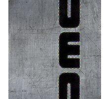 Delorean  by Genoslaw