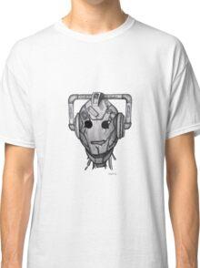 Handles Classic T-Shirt