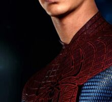 The Amazing Spider Man Sticker