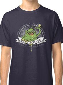 Café Ectoplasme Classic T-Shirt