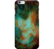 fusion... iPhone Case/Skin