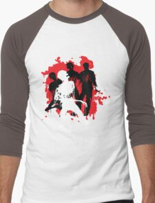 Decaying Zombies T-Shirt