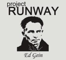 Project Gein by SageToast