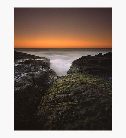 """Remembrance"" ∞ Gerroa, NSW - Australia Photographic Print"