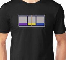 CSGO Knife Unbox Unisex T-Shirt