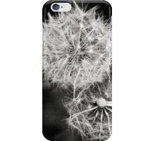 Thistle i Phone Case iPhone Case/Skin