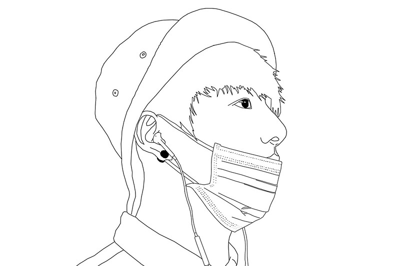 Drawings For Coloring For Kids Coloring Pages Printable