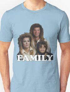 UFC Family T-Shirt