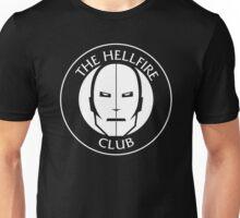 Hellfire Club Unisex T-Shirt