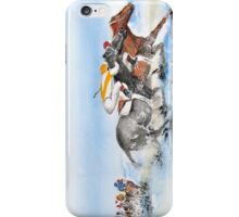 Surf's Up II - IPhone Case iPhone Case/Skin
