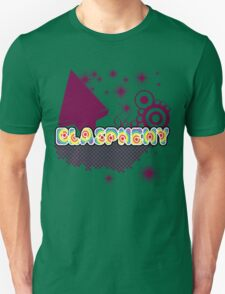 Blasphemy T-Shirt