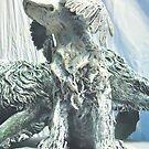 Snow Dogs 2. by - nawroski -