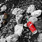 Waste by garamer