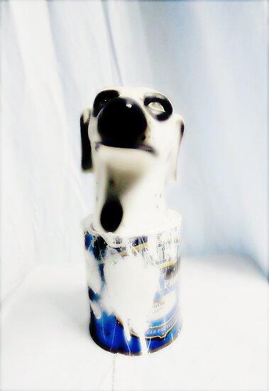 snow dogs3 by - nawroski -
