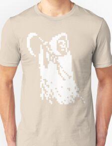 Don't fear the t-shirt Unisex T-Shirt