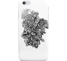 Camera Bloom iPhone Case/Skin