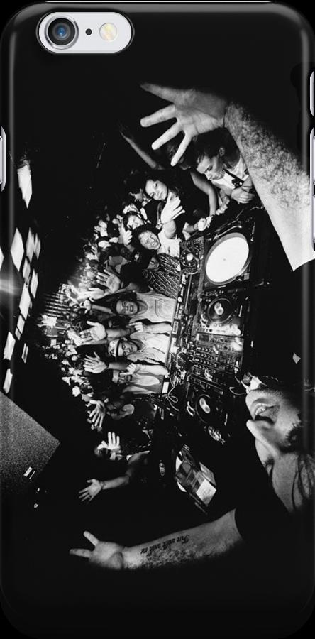 So Not Berlin - Party by sonotberlin
